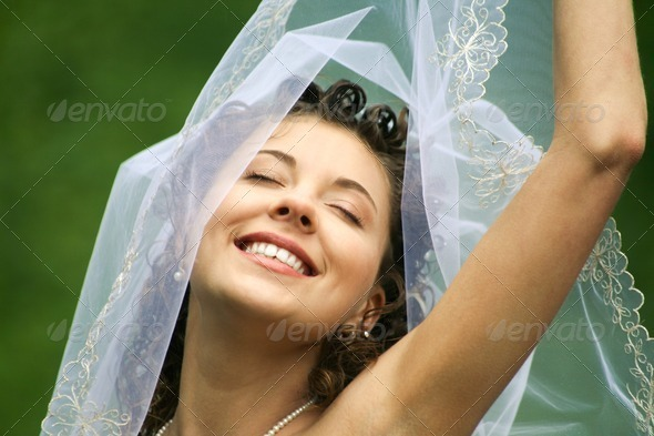 Enjoyment - Stock Photo - Images