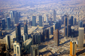 Business District of Doha - PhotoDune Item for Sale