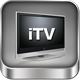 iTV - Streaming TV for iPhone and iPad