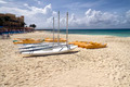 Group of Sail Boats - PhotoDune Item for Sale