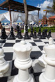 Chess Board - PhotoDune Item for Sale
