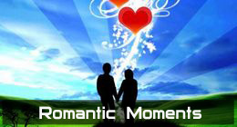 Romantic Moments