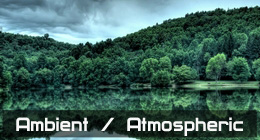 Ambient / Atmospheric