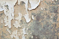 Peeling Paint Background - PhotoDune Item for Sale
