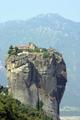Meteora, Greece - PhotoDune Item for Sale