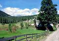 Apuseni Mountains, Romania - PhotoDune Item for Sale
