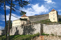 Rasnov citadel, Romania - PhotoDune Item for Sale