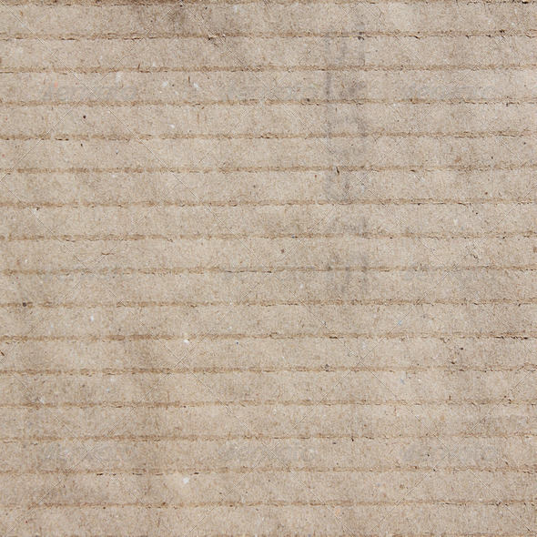 Grunge paper texture - Stock Photo - Images