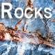 19 Rocks Texture Pack - GraphicRiver Item for Sale