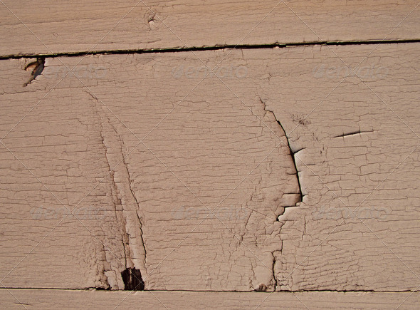 Old Wood Texture - Stock Photo - Images