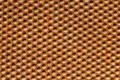 grunge metal grid background - PhotoDune Item for Sale