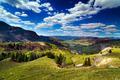 Mountains landscape - PhotoDune Item for Sale