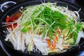 korean food - PhotoDune Item for Sale