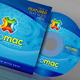 SeoMac_CD Sleeve/Label & Sticker - GraphicRiver Item for Sale