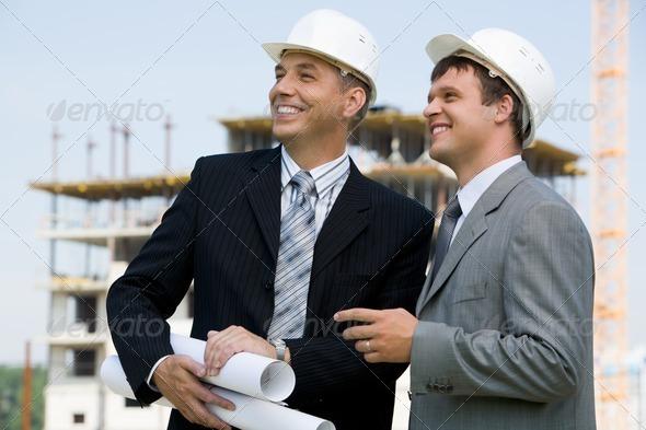 PhotoDune Contractors 359135