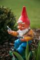 Garden gnome - PhotoDune Item for Sale