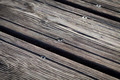 Wooden planks with screws and bolts in it - PhotoDune Item for Sale