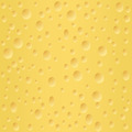 Washing sponge seamless background - PhotoDune Item for Sale