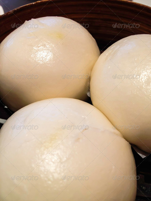 dimsum2 - Stock Photo - Images