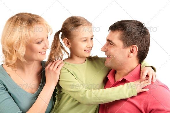 PhotoDune Family 359999