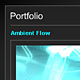 Advanced XML Content Window  - ActiveDen Item for Sale