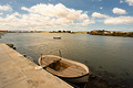 Tejo river. - PhotoDune Item for Sale