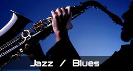 Jazz / Blues