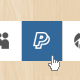 Social Sprites Icons
