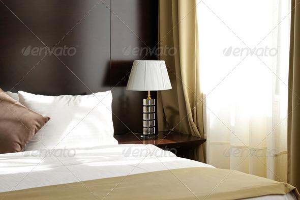 PhotoDune Hotel 2516314