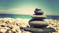Stone Pile - PhotoDune Item for Sale