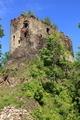 Castle in Swiecie - PhotoDune Item for Sale
