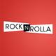 Rocknrollathumbnail-80x80