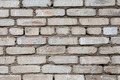 Brick Wall - Background Texture For Graffiti - PhotoDune Item for Sale