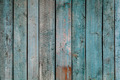 Old Wood Surface - Background Texture For Graffiti - PhotoDune Item for Sale