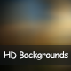 13 HD Panoramic Blur Backgrounds - GraphicRiver Item for Sale