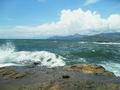 Sea surf - PhotoDune Item for Sale