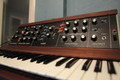 Moog - PhotoDune Item for Sale