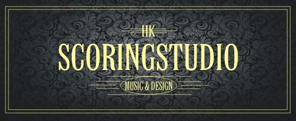 HKScoringstudio
