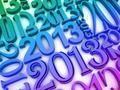 2013 years - PhotoDune Item for Sale