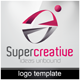 Super creative - GraphicRiver Item for Sale