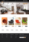 03_frontpage_furniture.__thumbnail