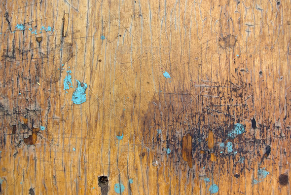 background grunge wood texture - Stock Photo - Images
