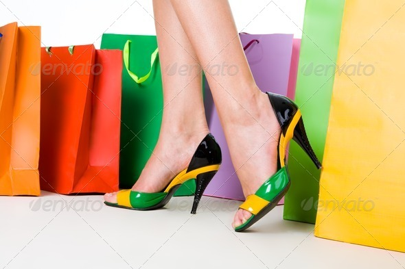 Luxury - Stock Photo - Images