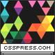 Csspress-thumb