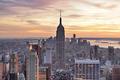 New York - PhotoDune Item for Sale