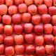 Background of red apples - PhotoDune Item for Sale