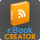 eBook Creator - CodeCanyon Item for Sale