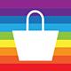 RainbowBag