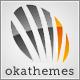 okathemes