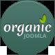 Organic Multipurpose Theme  Free Download